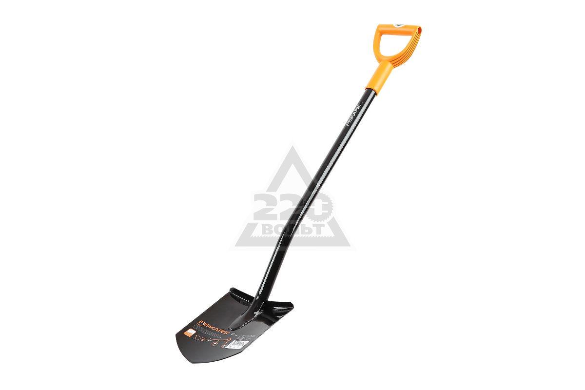 мсл лопата