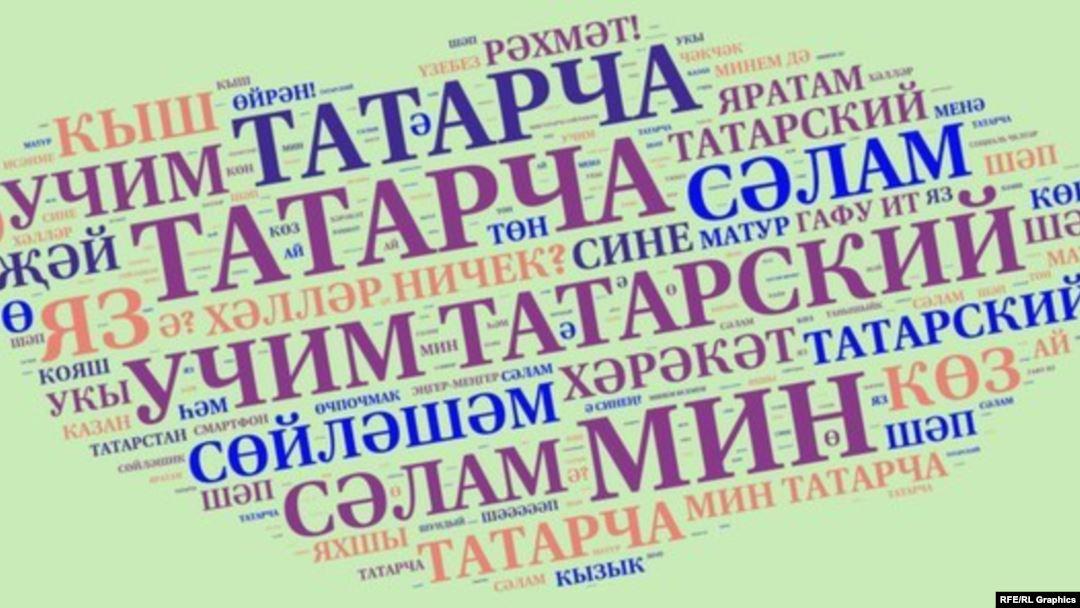 татарстан в составе россии или нет