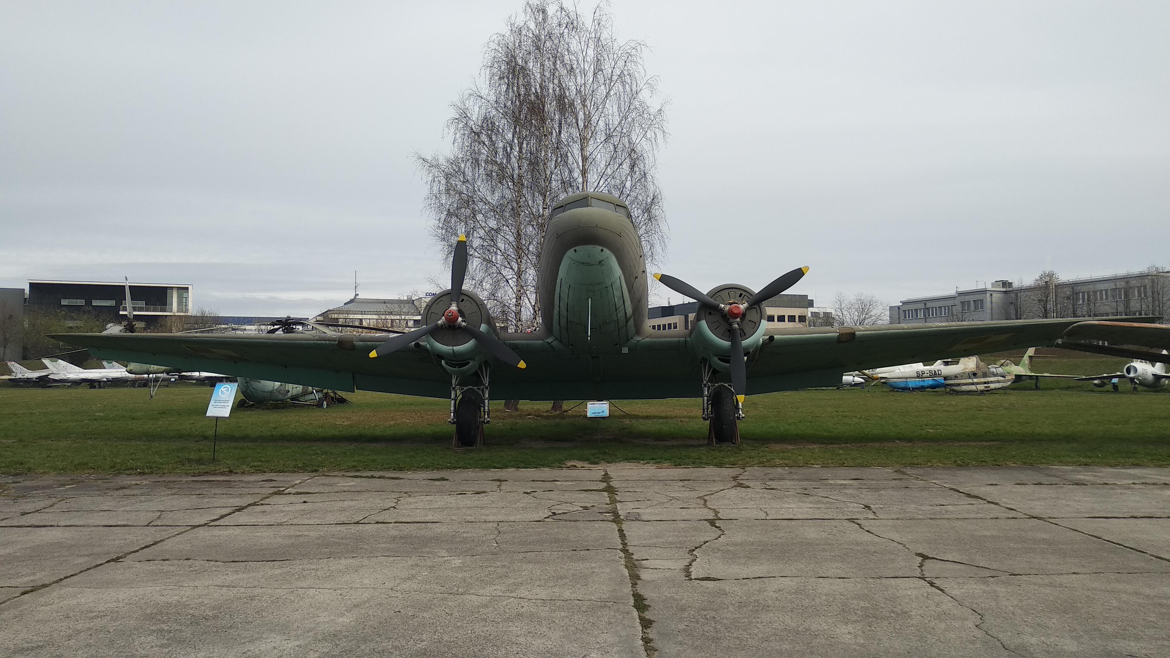 военно транспортные самолеты россии