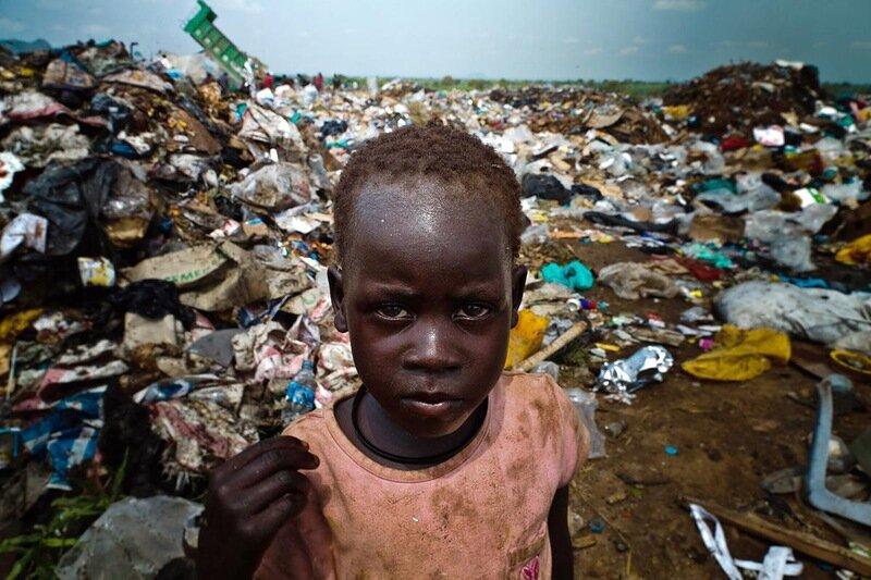 центральноафриканской республики