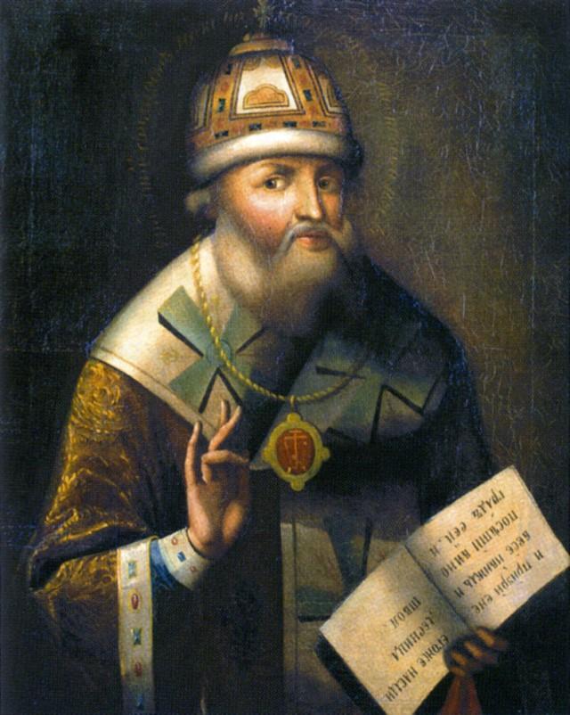 земский собор 1613 кратко
