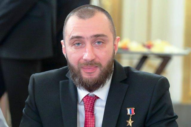 вячеслав воробьев герой россии
