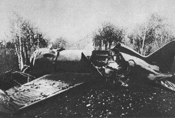 ходынское поле 1896