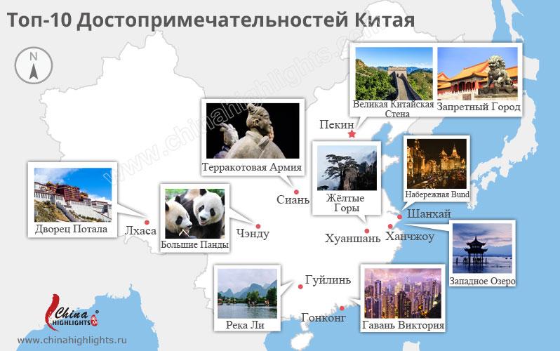 тибет википедия