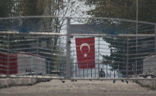 армяно турецкие отношения
