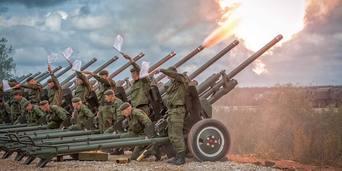 что такое стройбат в армии