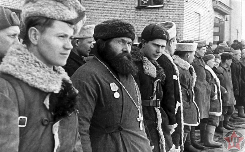 тема проекта герои партизаны великой отечественной войны