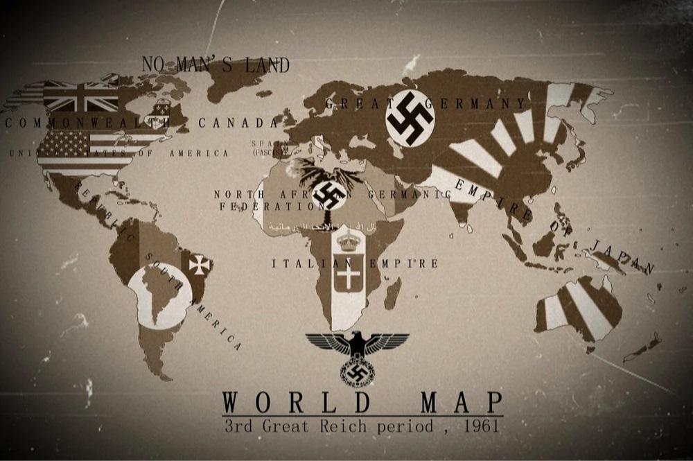 поражение германии в первой мировой войне