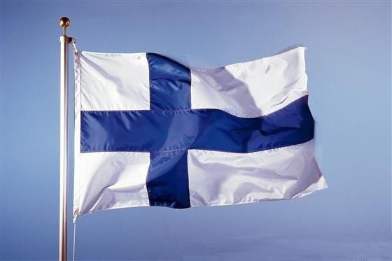 когда финляндия вошла в состав россии