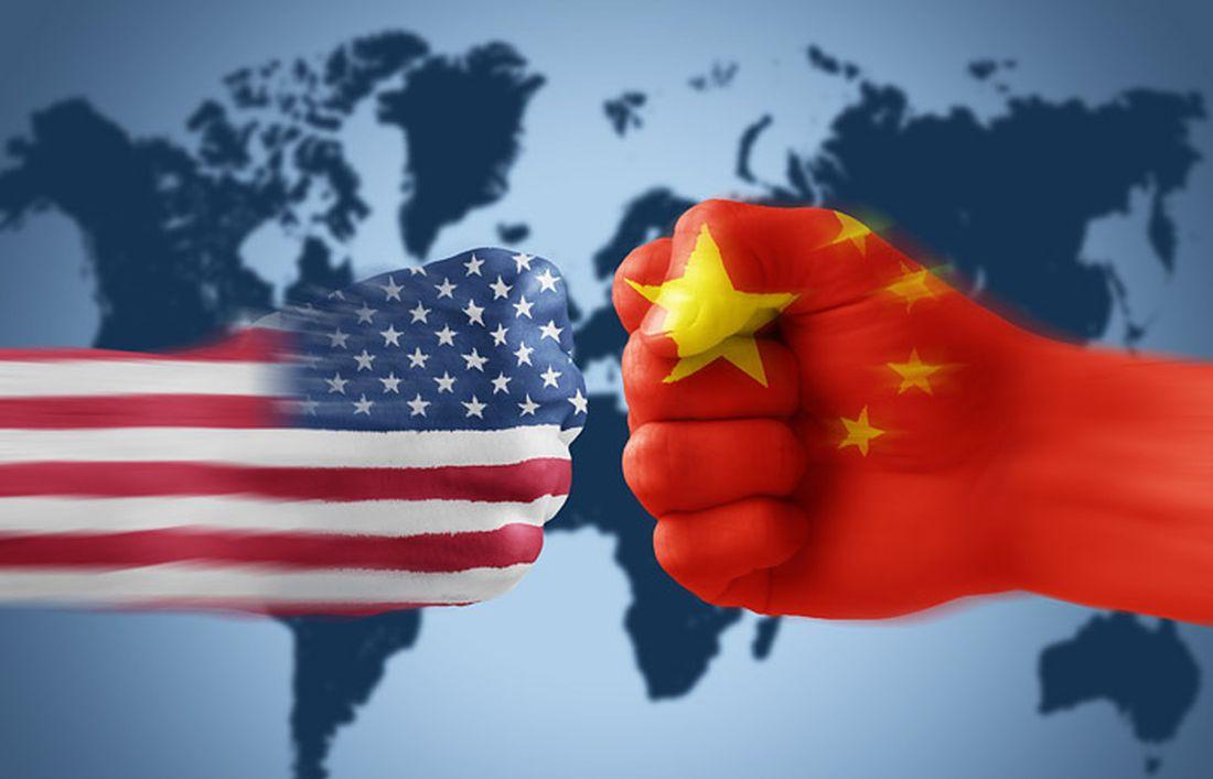 современные конфликты в мире