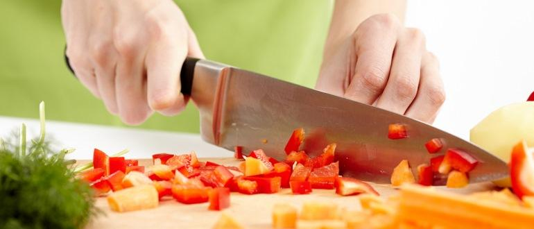лучшие боевые ножи мира топ 10