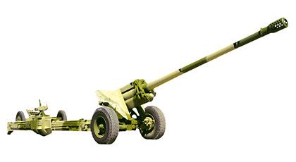 130 мм пушка м 46