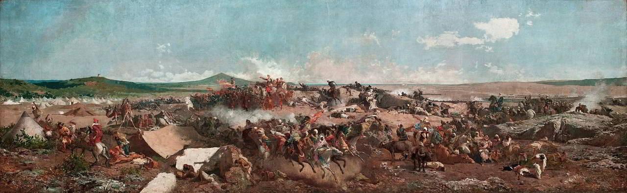 события 1859