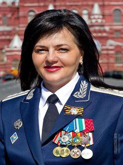первый зам министра обороны