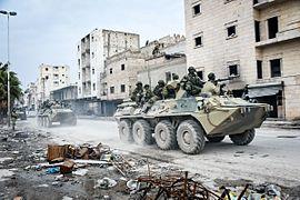 сколько российских солдат погибло в сирии