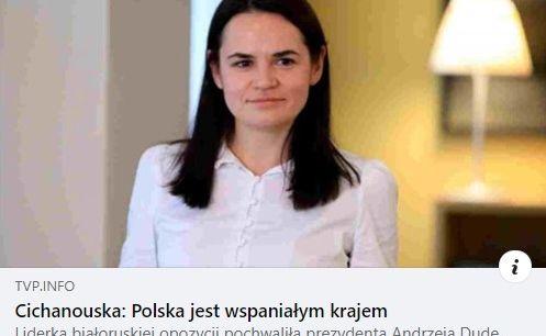 почему поляки ненавидят русских статья