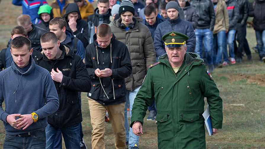 армейские праздники россии список