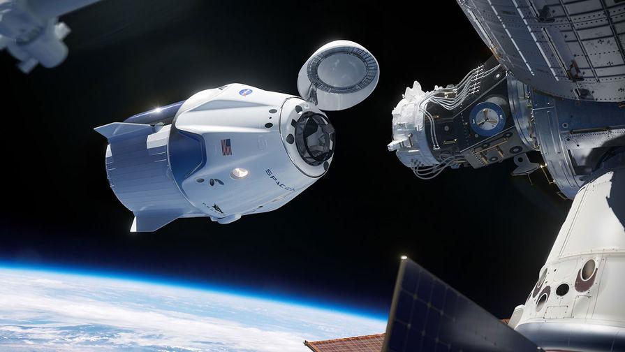 запуск ракеты в космос сегодня