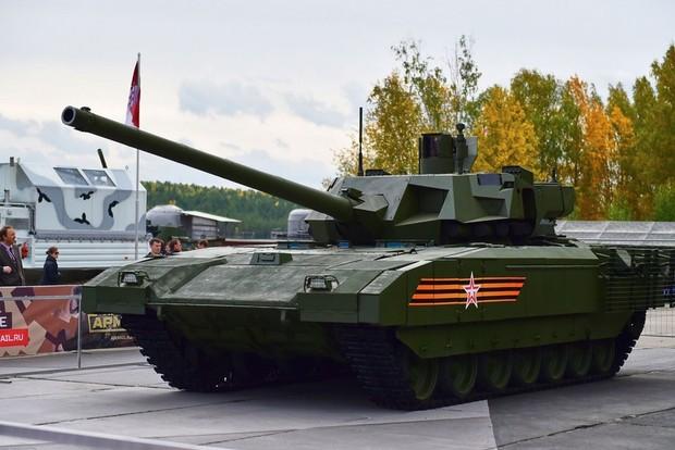 российские производители охотничьего оружия