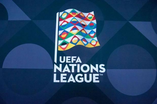 создание лиги наций кратко