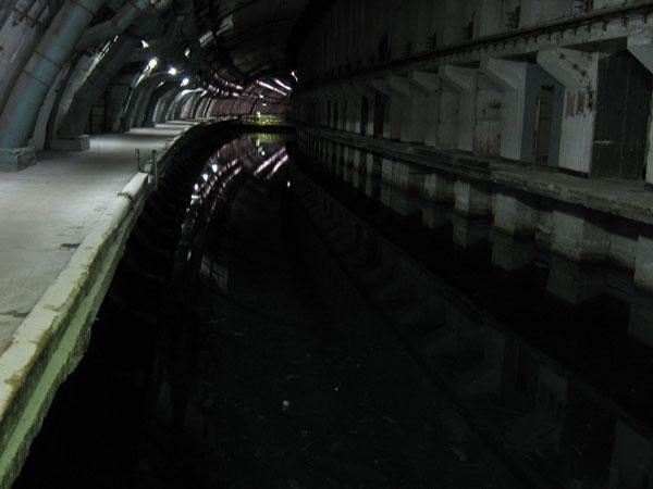 балаклава завод по ремонту подводных лодок