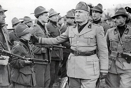 сколько государств участвовало во 2 мировой войне