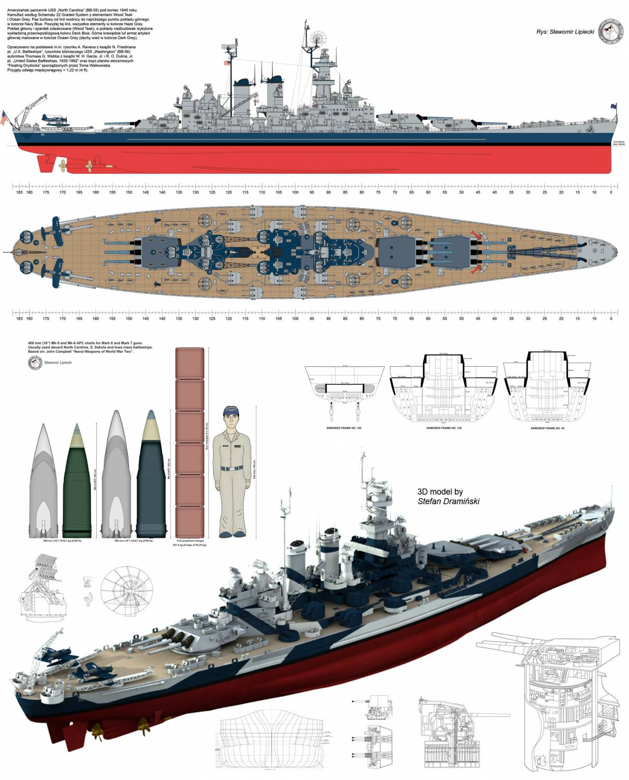 адмирал пархоменко