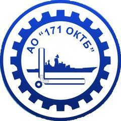 35 судоремонтный завод мурманск официальный сайт