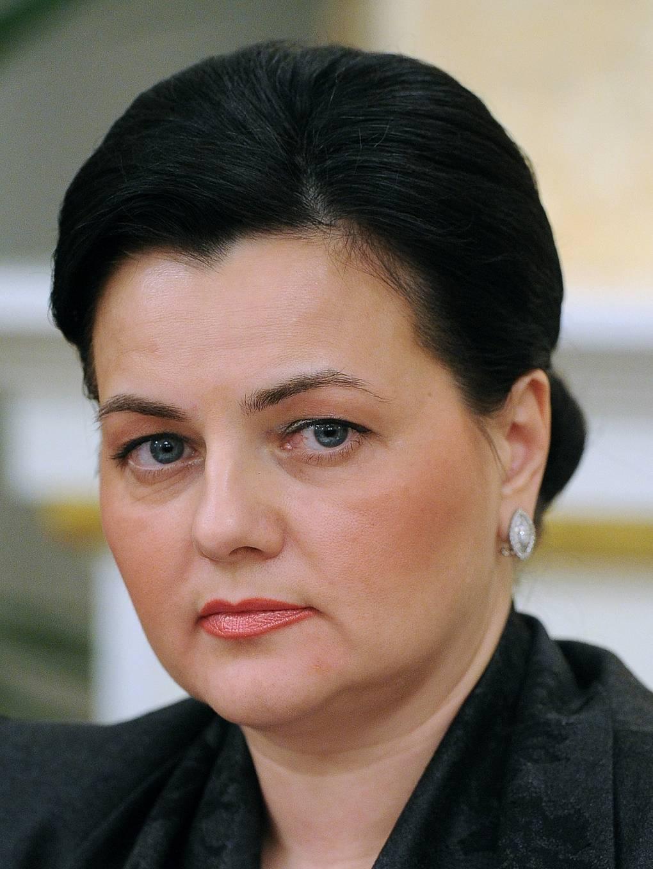 первый заместитель министра обороны российской федерации