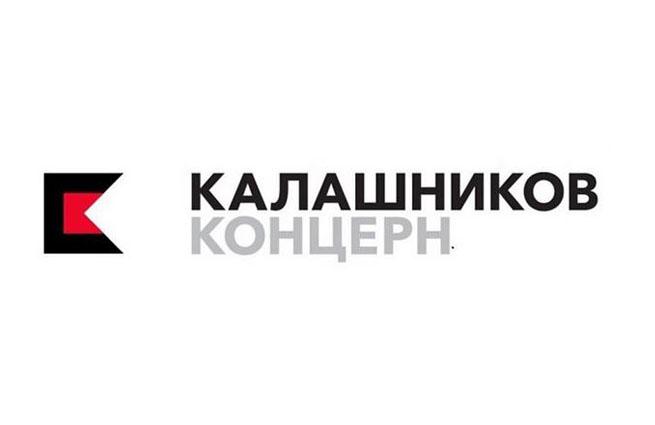 kalashnikov ru