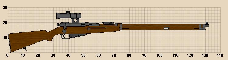 50 бмг патрон