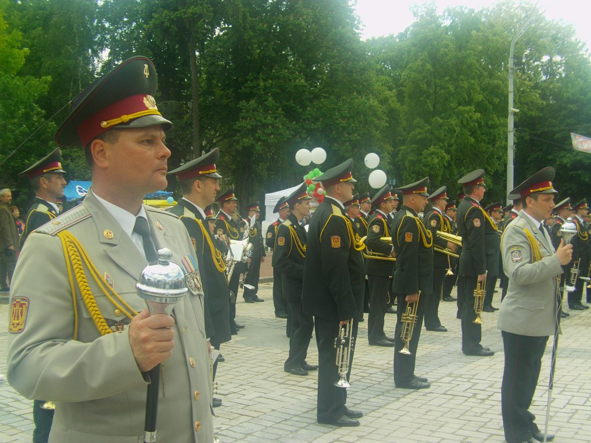 кодекс чести русского офицера 1804 года текст