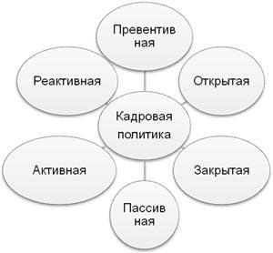 иэмз купол ижевск официальный сайт