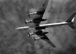самолеты ссср и россии