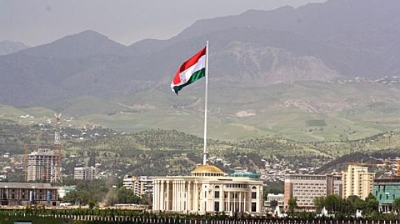 узбекско таджикский конфликт