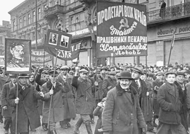 прибалтика в составе россии в 19 веке
