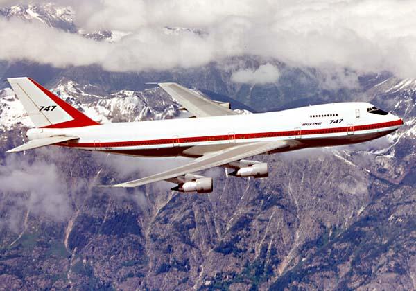 сколько весит боинг 737