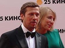мерзликин герой россии википедия
