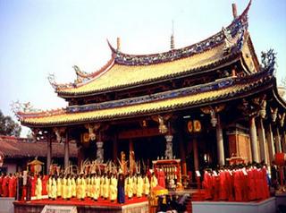 китайская цивилизация кратко