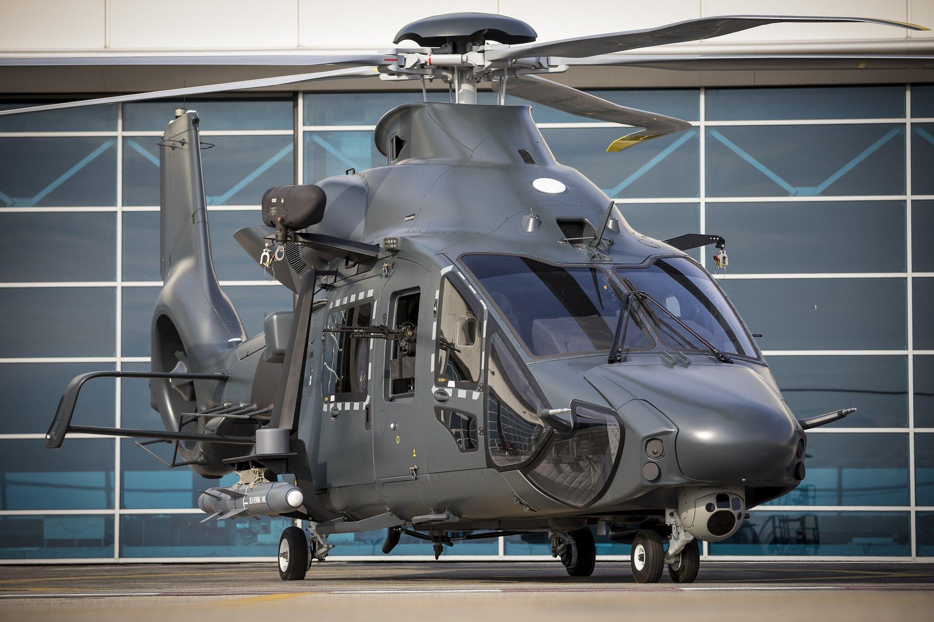 боевые вертолеты россии фото