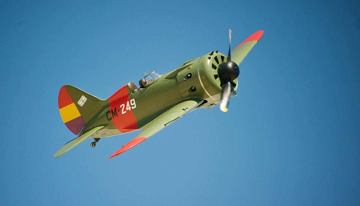 японская авиация второй мировой войны