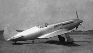 самолеты миг википедия