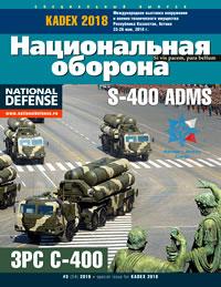 национальная оборона рф