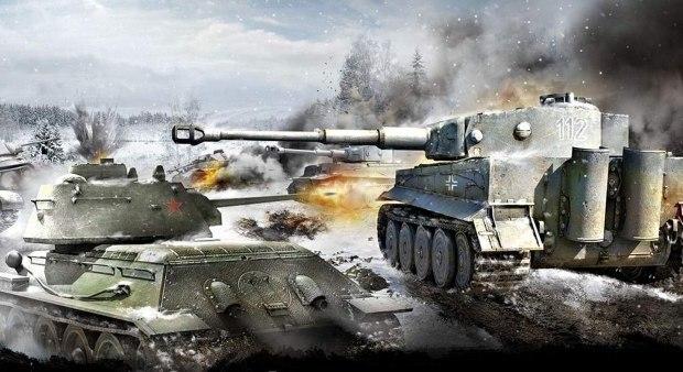 лавриненко танкист википедия
