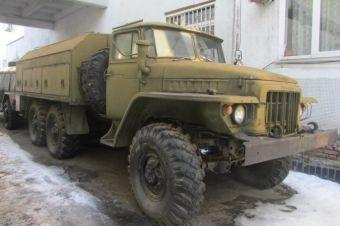 распродажа военной техники в россии