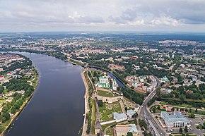 присоединение псковской земли к московскому княжеству год