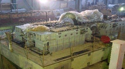 ктз завод