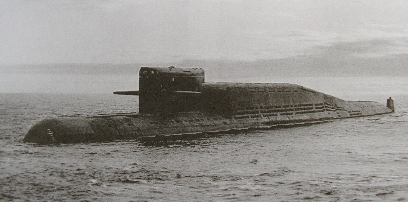 667бдр кальмар