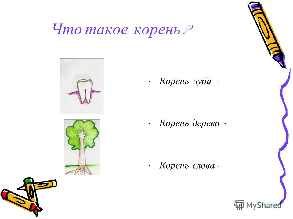ермолов александр официальный сайт