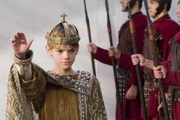 ромул августул последний император рима